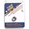 Image Drill Doctor DA31325GF COARSE - DIAMOND SHARPENING WHEEL X SERIES