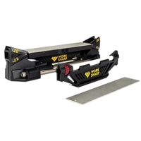 Image Drill Doctor WSGSS Work Sharp Guided Sharpening System