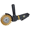 Image Dent Fix DF-700T ELIMINATOR TOOL ALONE