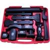 Image Dent Fix DF-AB712 12PC POM (Polyoxymethylene) Dolly Set