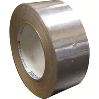 Image Dent Fix DF-EZN1-AT150 150FT Aluminum Tape