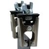 Image Dent Fix DF-MC201 Heavy Force Micro Welding Clamps 4PCS