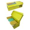 Image Dent Fix DF-SB100 THE SANDBOX PROTECTIVE SAND PAPER DISP