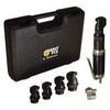Image Dent Fix DF-MP050K  5 in 1 Pneumatic Punch & Flange Kit
