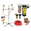 Image ITW Devilbiss 803374 Premium Waterborne Package