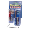 Image Diamond Machining PCM4-07 Mini-Sharp & Diafold Sharpeners Display