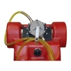 Image John Dow Industries FC-PRK13 Optional Two-Way Rotary Pump Kit for DOWFC-25PFC