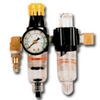Image John Dow Industries FRL-1 FILTER REGULATOR