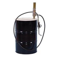 Image John Dow Industries JDOL-55 OIL SYSTEM 55 GAL