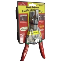 Image Direct Source Int. QRPLV-P Quick Release Pliers-Large Vertical