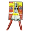 Image Direct Source Int. QRPSV-P Quick Release Pliers-Small Vertical