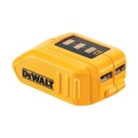 Image Dewalt Tools DCB090 12V/20V MAX USB POWER SOURCE