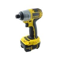 Image Dewalt Tools DCF826KLI Drill Driver Kit w/Bag/Battery