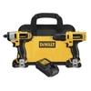 Image Dewalt Tools DCK211S2 12 volt lithium ion Drill/Impact combo kit