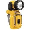 Image Dewalt Tools DCL510 12 volt LED flashlight