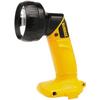 Image Dewalt Tools DW904 12V Cordless Pivoting Head Flashlight