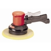 Image Dynabrade 10763 Two Hand Gear Driven Sander Non-Vacuum