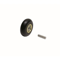 Image Dynabrade Products 11080 CONTACT WHEEL ASSEMBLY