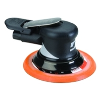 "Image Dynabrade Products 56826 ORBITAL SANDER 6"" NON-VACUUM"
