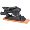 Image Dynabrade Products 57404 Dynaline In-line Board Sander (Cntrl-vac)