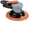 Image Dynabrade 69010 Dynorbital Silver Supreme Sander Non-Vacuum