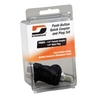 Image Dynabrade 76004 Push-Button Quick Coupler and Plug Set