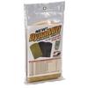 Image Dynabrade 93889 Dynamitt Abrasive Sheets