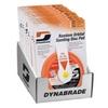 Image Dynabrade 95996 Sanding Pad 6