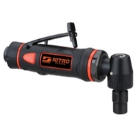 Image Dynabrade Products DGR31 Nitro Series - Right Angle Die Grinder - 0.3 HP