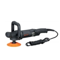 Image Dynabrade Products RB3 Electric Rotary Buffer