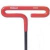 Image Eklind Tool Company 54920 HEX KEY 2MM T-HANDLE 9IN. CUSHION GRIP