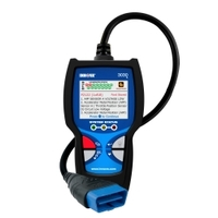 Image Equus Products 3030H OBD2 Car Reader