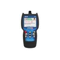 Image Equus Products 3040E Scan Tool