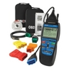 Image Equus Products 3120 CAN SCANNER OBD1 AND OBD11