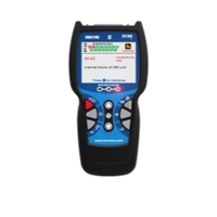 Image Equus Products 3130F Scan Tool with Fix Assist