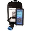 Image Equus Products 31603 Code Reader CarScan+ ABS/SRS