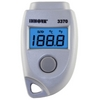 Image Equus Products 3370 MicroTherm