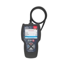 Image Equus Products 5023 ScanCode Reader