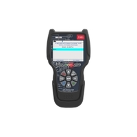 Image Equus Products 5160 CarScan Pro