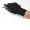 Image Eppco Enterprises 8544 L StrongHold Reusable Glove-L