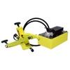 Image Esco Equipment 10821 Yellow Jackit Economy Bead Breaker Kit