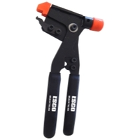 Image Esco Equipment 50128 WHEEL WEIGHT PLIERS