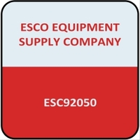 Image Esco Equipment 92050 MINI LIFT CLASSIC