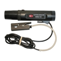 Image Electronic Specialties 130-10 TIMING LIGHT CORDLESS W/10FT LEAD