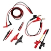 Image Electronic Specialties 142 Pro Test Lead Kit