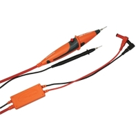 Image Electronic Specialties 185 48V LOADpro Dynamic Test Leads