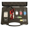 Image Electronic Specialties 193 Diagnostic Relay Buddy 12/24 Pro Test Kit
