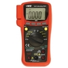 Image Electronic Specialties 485 Self Calibrating True RMS Multimeter