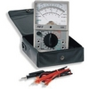 Image Electronic Specialties 530 D.V.A. MULTIMETER