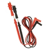 Image Electronic Specialties 629 Test Leads with Screw Off Alligator Clips